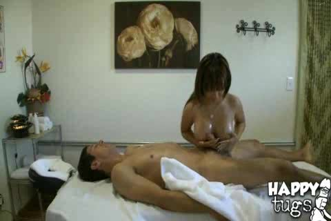gold hand thai massage free gay porr