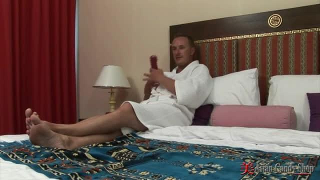siam massage Århus massage midtjylland