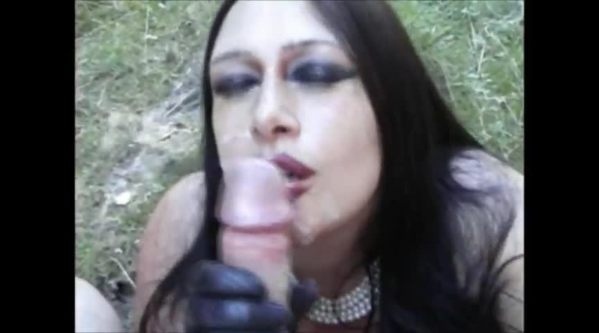 best blowjob lady