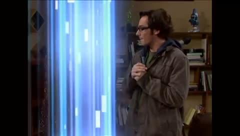 big bang theory porn tube