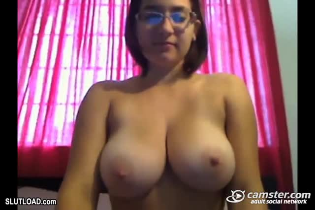 the biggest tits ive ever seen