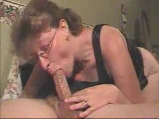movies Mature deep throat