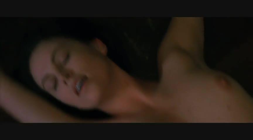 sex scene finder