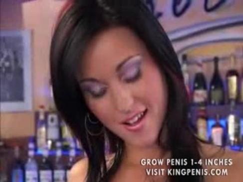 the dreat fisting porn part1 Mature women fuck young boys cock. BIG BOOBS 27 Dec 2011