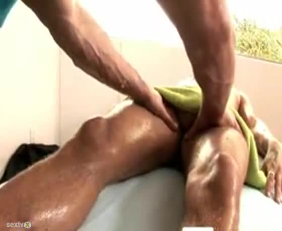 couple first time anal sex
