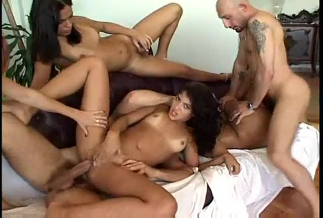 amateur shemale forced sex