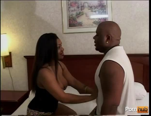 Free black milf porn videos