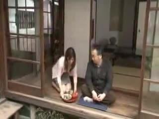 Free lesbian asian torture porn