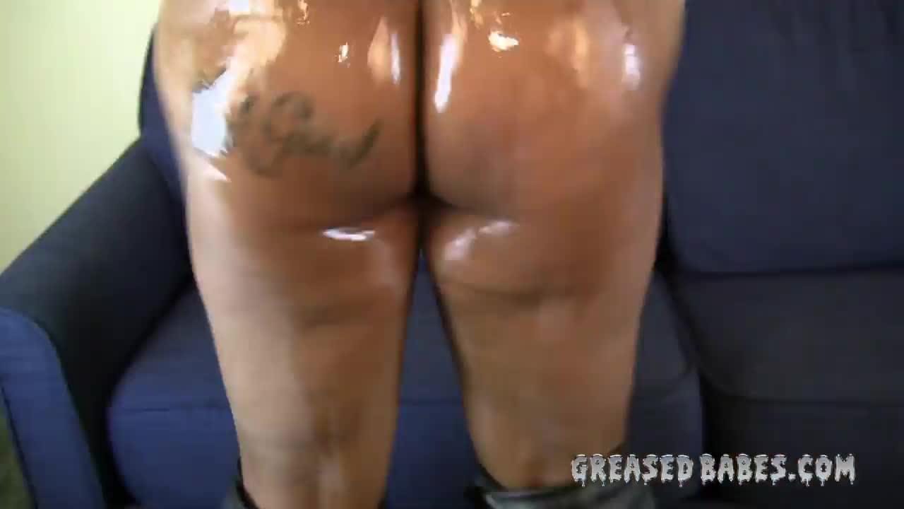 Milf private cumshot compilation
