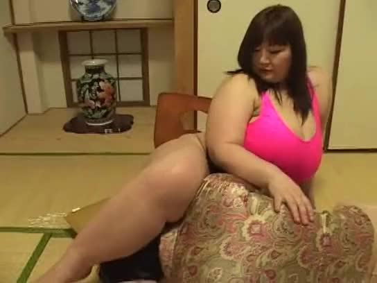 gujarati sexy girl photo and videos