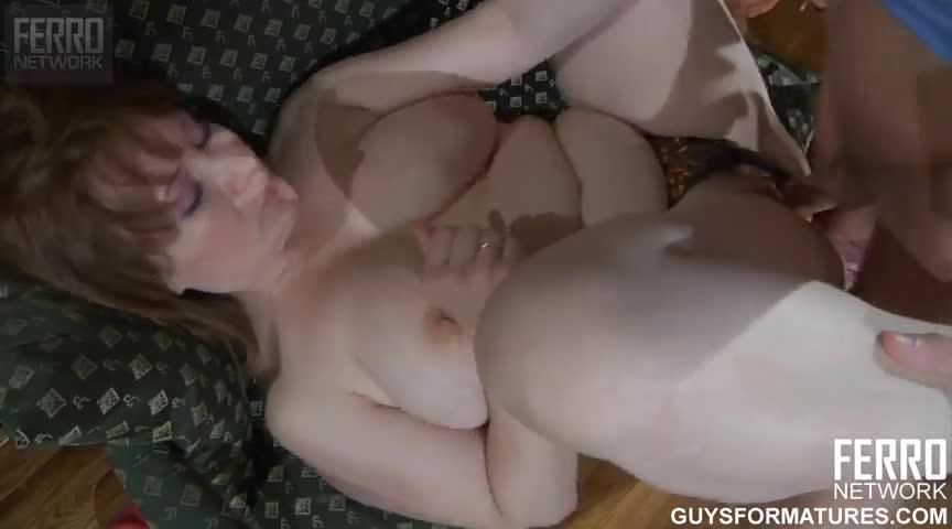 Fisting girls butt
