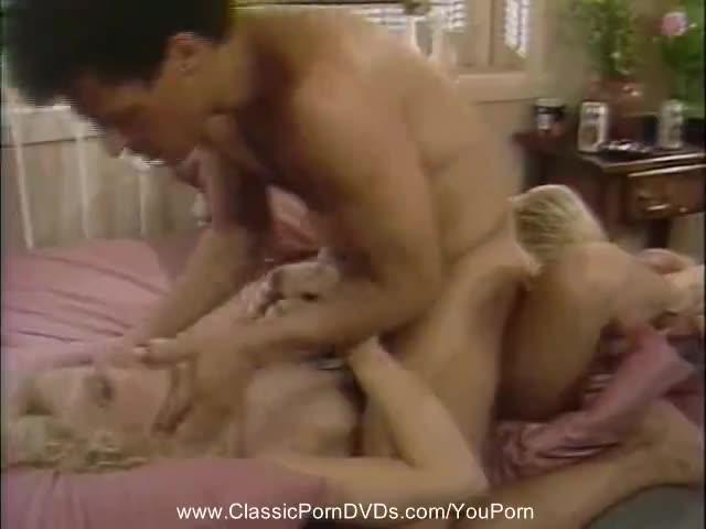 70 s 3some porn tube