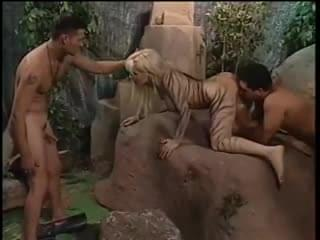 Maggie q nude hot