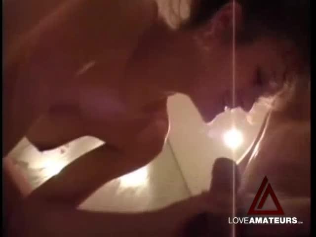 Free sick sex movies
