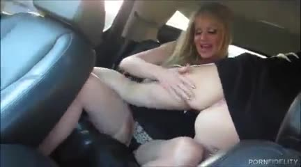 remarkable chubby bitch porn variant does not