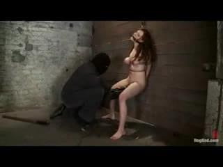 Roxy taggart anal