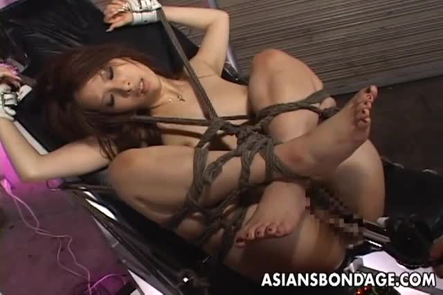 Risa body gel 1 lotion play wet fetish - 1 part 10