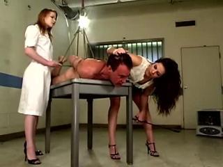 Ben10 gay porn anal