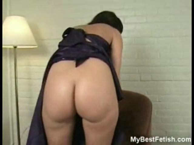 Jonathan rhysmeyers shows penis