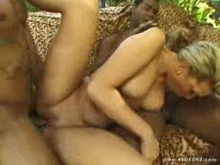 Girl licking girl out