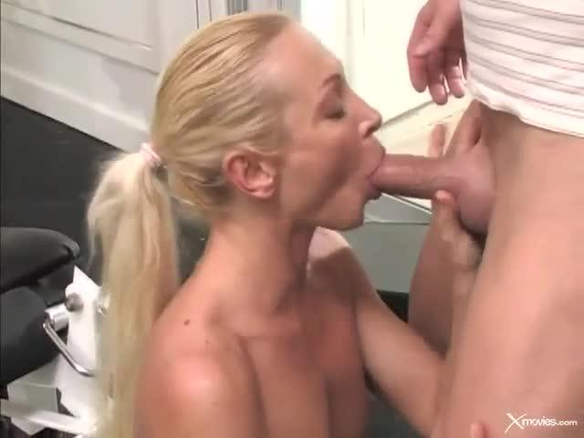 Free sex movies