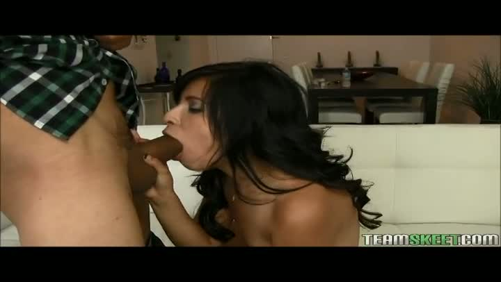 Painful sex porn gif