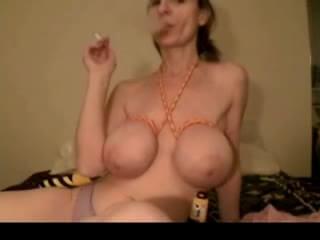 Top hd lesbian porn