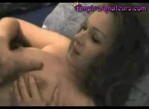 Become sex slave