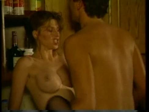 tommy knockers porn