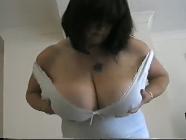 Extremely young blowjob