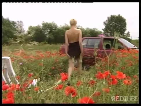 top sex movie video file 358.eden, michelle monroe, tawny roberts, ...