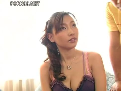 Tora Tora Gold Vol 2 You Xxxbunker Com Porn Tube