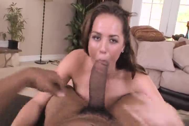 Sexy milf pic cucold