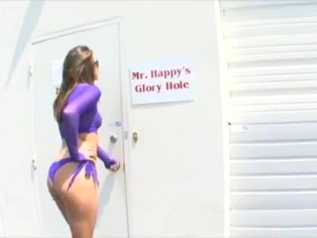 Hot hawaiian porn