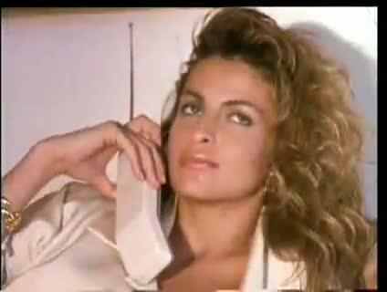 Tori welles l'offre 1988