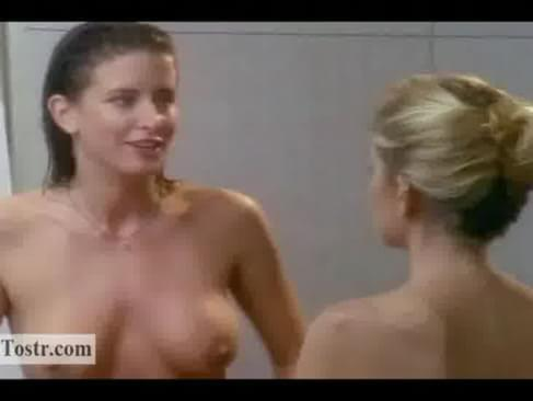 Remarkable, Celebs sex video trailers completely agree