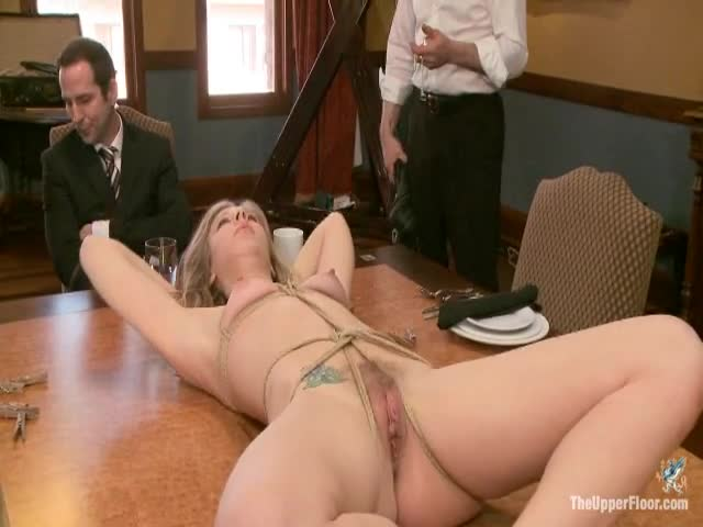 free porn forced anal rape pain extreme stretch training