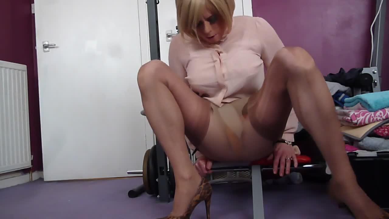 In public asshole sex Nude