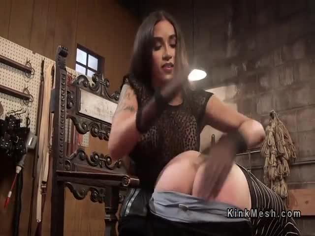 Free anal balls hd porn