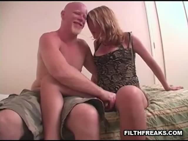 fkk bilder sex vagina zum selberbauen