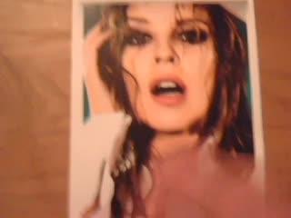 Tushy lana rhoades anal passion vidéo porno tube