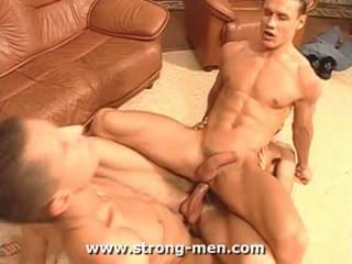 gay tube male trios xx