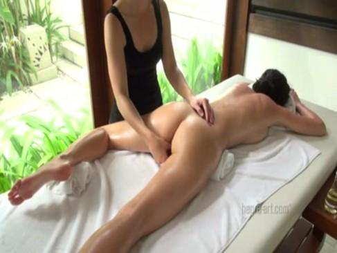 Uploaded amateur porn movies