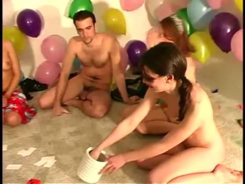 truth or dare real teens tickling each other naked and lap dancing