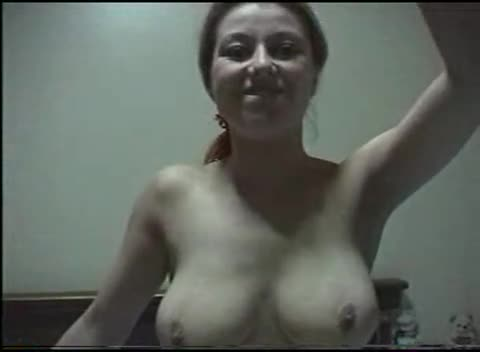 Are not amateur videos and turkish couple hope