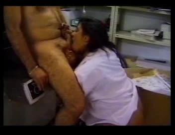 Porno Türkçe Jale