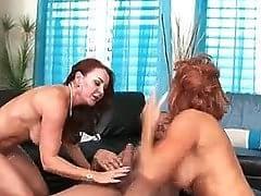 samantha prabhu porn
