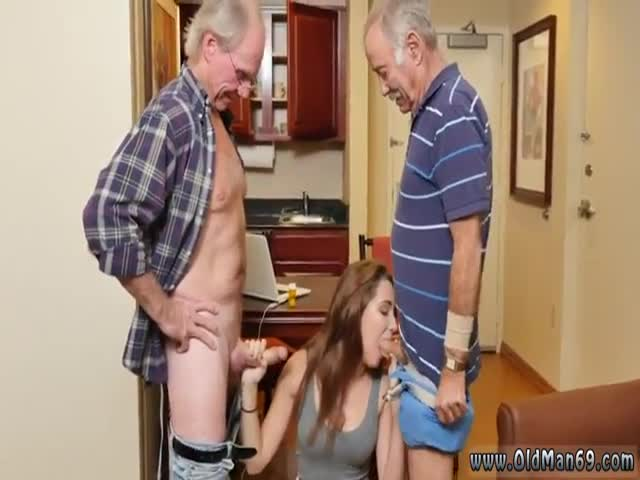Two Girls Tied Gagged Tape