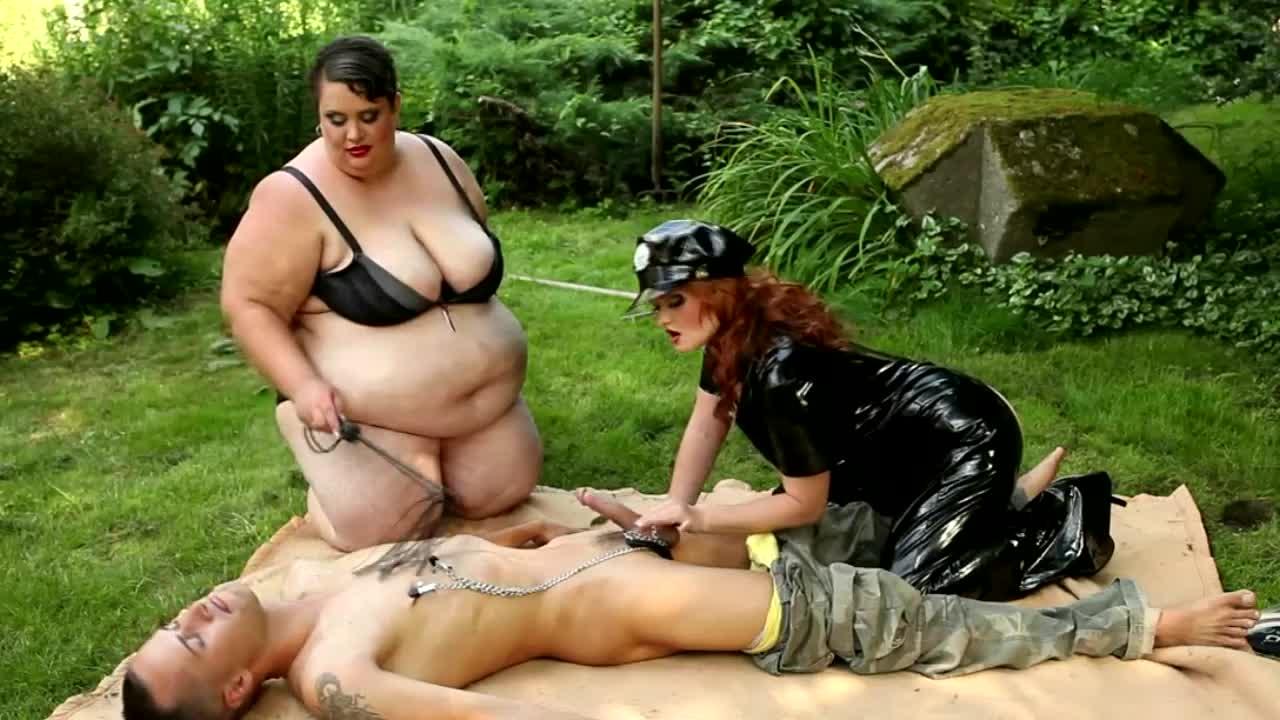 Free nude girl pics