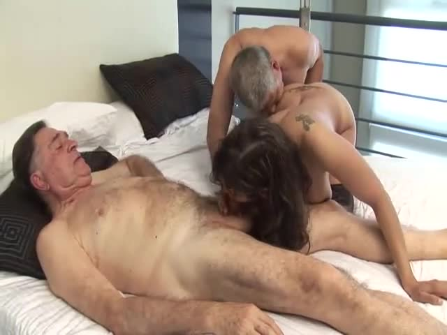 hot model chick fucks